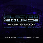 Electrobounce Mix (Live from Detroit) by DJ Godfather