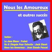 Nous les amoreux et autressSucces by Various Artists