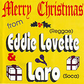 Play & Download Merry Christmas from Eddie Lovette & Laro by Various Artists | Napster