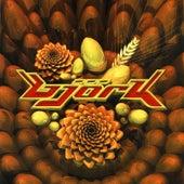 Isobel (Version 2 Remix Single) von Björk