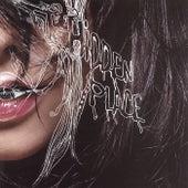 Hidden Place (Version 2) von Björk