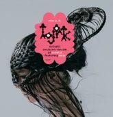 Who Is It (Version 1) von Björk