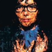 Selma Songs von Björk