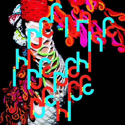 Play & Download Declare Independence by Björk | Napster