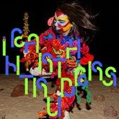 Earth Intruders von Björk