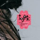 Who Is It (Version 2) von Björk