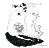 It's In Our Hands (Version 1) von Björk