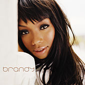 Turn It Up von Brandy