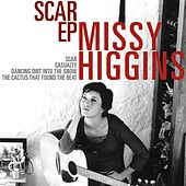 Play & Download The Scar Ep by Missy Higgins | Napster