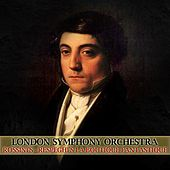 Play & Download Rossini - Respighi's La Boutique Fantasque by London Symphony Orchestra | Napster