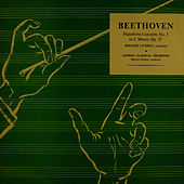 Play & Download Beethoven Pianoforte Concerto No 3 In C Minor Op 37 by London Classical Orchestra | Napster