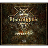 Season I - Episode 12: Conclave by Apocalypsis