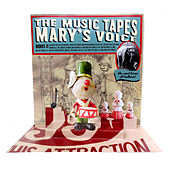 Mary's Voice by The Music Tapes
