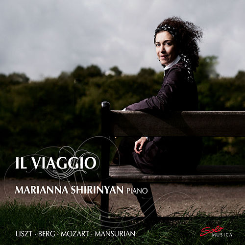 Play & Download Il Vaggio by Marianna Shirinyan | Napster