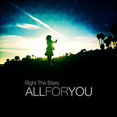 All for You by Right the Stars