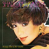 Play & Download Sharon Sings Valera by Sharon Cuneta | Napster