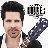 Play & Download JT Hodges by JT Hodges | Napster