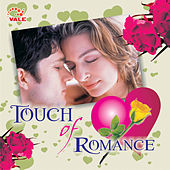Play & Download Touch of Romance by Various Artists | Napster