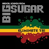 Eliminate Ya! by Big Sugar
