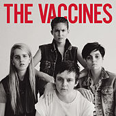 Play & Download Come Of Age by The Vaccines | Napster
