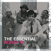 Play & Download The Essential Boney M. by Various Artists | Napster