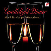 Candlelight Dinner von Various Artists