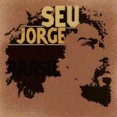 America Brasil O Disco by Seu Jorge