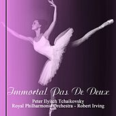 Play & Download Immortal Pas De Deux by Royal Philharmonic Orchestra   Napster