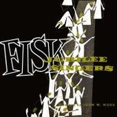 Play & Download Fisk Jubilee Singers by Fisk Jubilee Singers | Napster