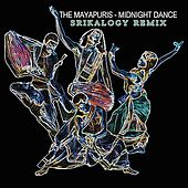 Play & Download Midnight Dance (Srikalogy Remix) by Mayapuris | Napster