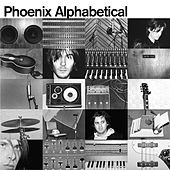 Alphabetical by Phoenix