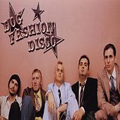 Play & Download Grease by Dog Fashion Disco | Napster