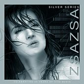 Play & Download Zsa Zsa Silver Series by Zsa Zsa Padilla | Napster