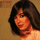 Play & Download Sixteen by Sharon Cuneta | Napster