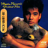 Play & Download Martin nievera's greatest hits by Martin Nievera | Napster