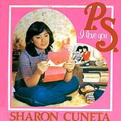 Play & Download P.s. i love you by Sharon Cuneta | Napster