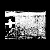 Play & Download We Set Off In High Spirits by Prurient | Napster
