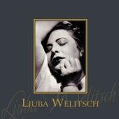 Play & Download Ljuba Welitsch by Ljuba Welitsch | Napster