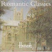 Harrods Romantic Classics by Various Artists
