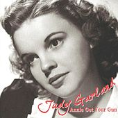 Play & Download Annie Get Your Gun by Various Artists | Napster