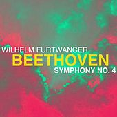 Play & Download Beethoven Symphony No 4 by Vienna Philharmonic Orchestra   Napster