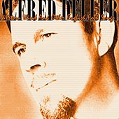 Play & Download Western Wind And Other English Folk Songs by Alfred Deller | Napster