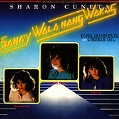 Play & Download Sana'y wala nang wakas by Sharon Cuneta | Napster