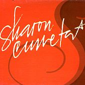 Play & Download Sharon cuneta by Sharon Cuneta | Napster
