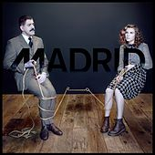 Play & Download Madrid by Madrid | Napster
