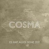 Es hat alles seine Zeit by Cosma