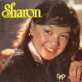 Play & Download Sharon by Sharon | Napster