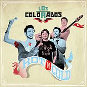 Hot N Cold by Los Colorados