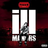 ill Manors (Music From And Inspired By The Original Motion Picture) by Plan B
