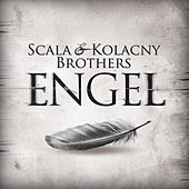 Play & Download Engel by Scala & Kolacny Brothers | Napster
